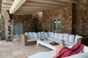 Villa Oriente  12 - Patio with Lounge Area (1)